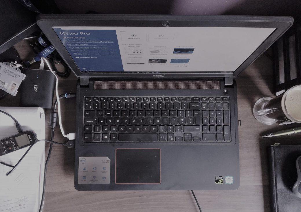 cropped-edited-desktop1.jpg