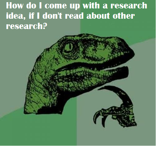 research.png