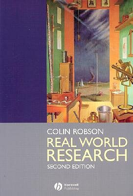 Books (PDF) – Qualitative Researcher Dr Kriukow