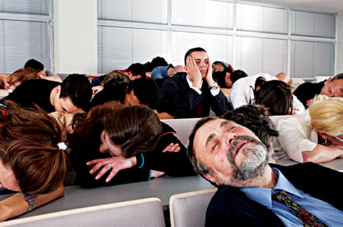 boring lecture.jpg